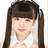 Ichikawlemon143