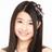 miyamae144