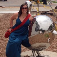 Chelsea Fehringer | Social Profile