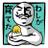 @bokusuta_manage