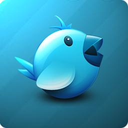 TwiTalker Social Profile