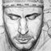 Pavel Kushelev | Social Profile