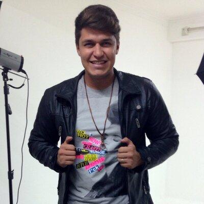 Yuri Leite | Social Profile