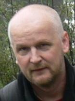 Dalibor Damborsky