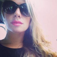 Stephanie Cronk | Social Profile