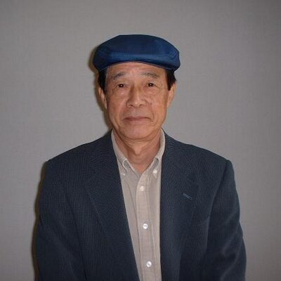 sakuo nakamura | Social Profile