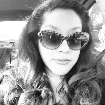 Gloria Vega | Social Profile