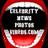 Celebrity99News profile