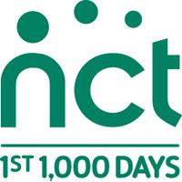 NCT London Region | Social Profile