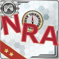 nora | Social Profile