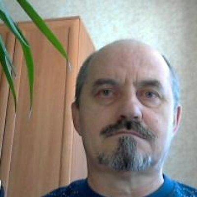 Олег Колесников (@Oleg_Ed)