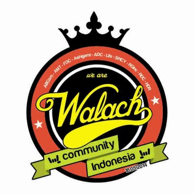 Walach Community | Social Profile