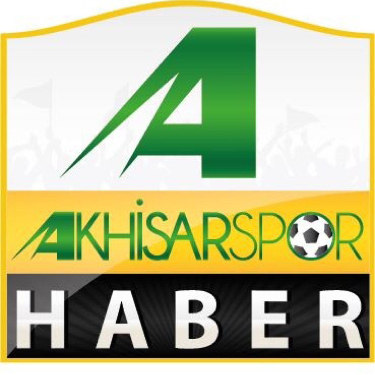 Akhisar Spor Haber  Twitter Hesabı Profil Fotoğrafı
