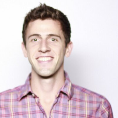 Adam Bassett | Social Profile