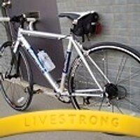熱気恋しく@湘南ロードバイク通勤 | Social Profile
