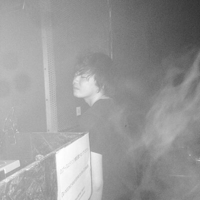 Fumi | Social Profile
