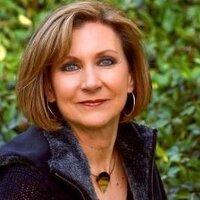 Judy Brizendine | Social Profile