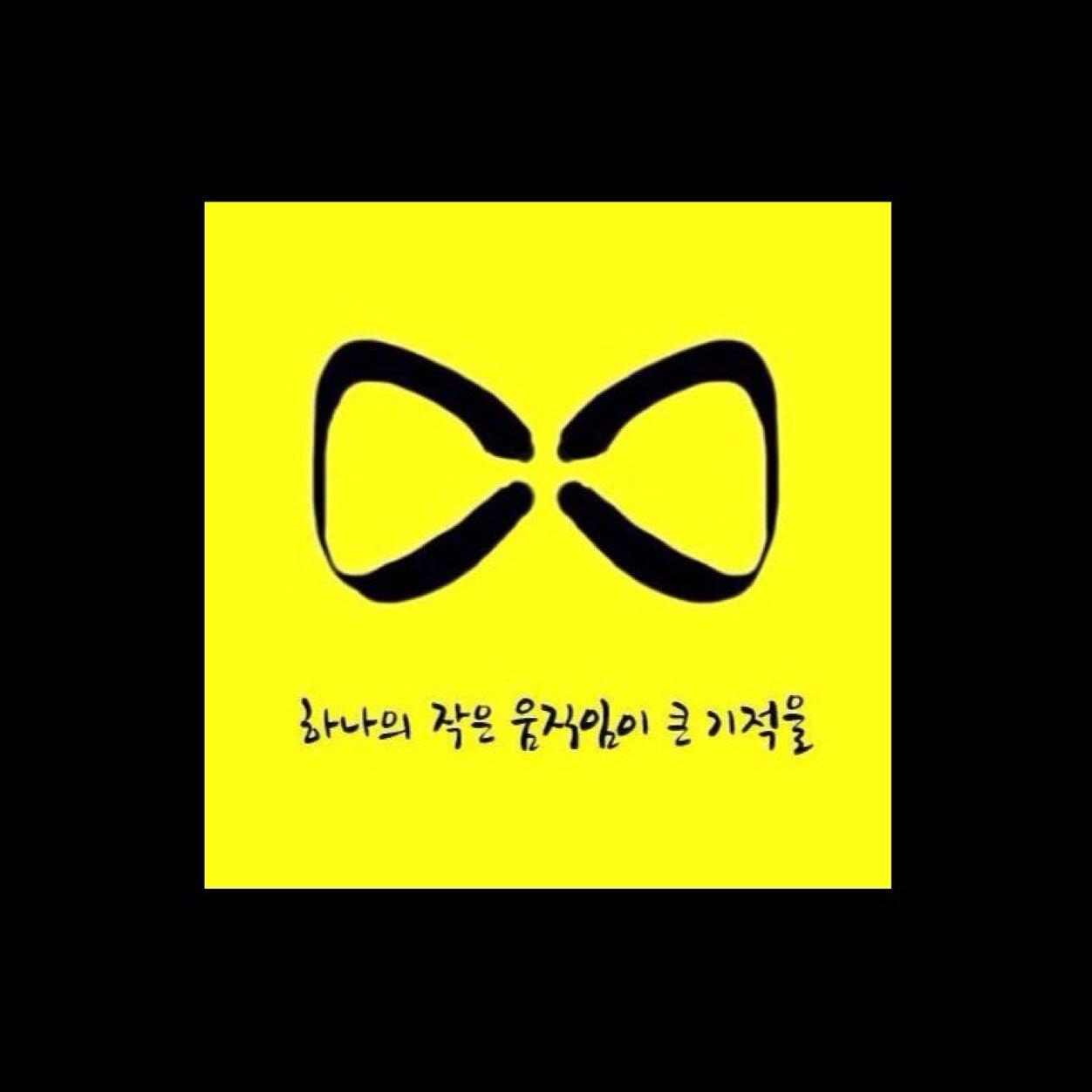 Jedong Kim Social Profile