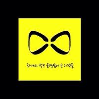 Jedong Kim | Social Profile