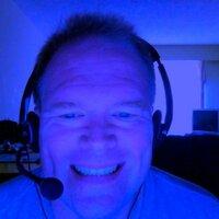 Brent Morrison | Social Profile