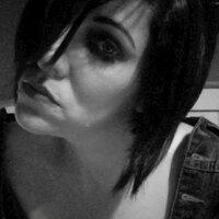 Ivette | Social Profile