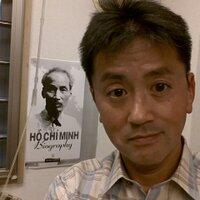 遠藤陽一 | Social Profile