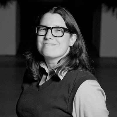 Rachel Baker | Social Profile