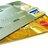 Kredittkort123