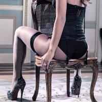@luxuryjunghwan