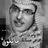 meshael_khaldi profile