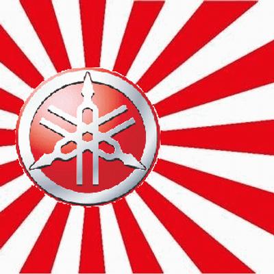 ヤマハ@【ネット保守連合】神奈川所属 | Social Profile