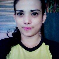 @hanidurachman17