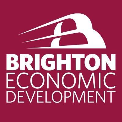 Brighton EDC | Social Profile