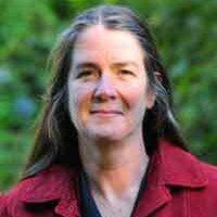 Patricia Carney | Social Profile