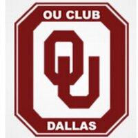 OU Club of Dallas | Social Profile