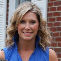 Susan Stephenson | Social Profile