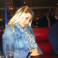 Vanessa Price | Social Profile
