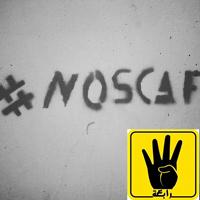 Hossam Anti-Coup | Social Profile
