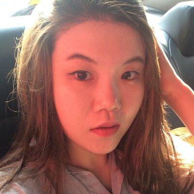 알딸딸Jessie | Social Profile