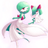 The profile image of inaito37