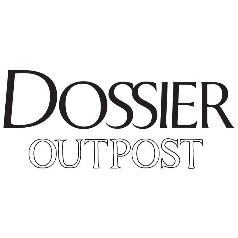 Dossier Journal Social Profile