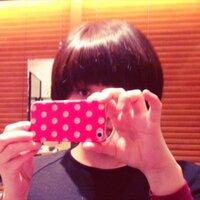 Haruna Yamada | Social Profile