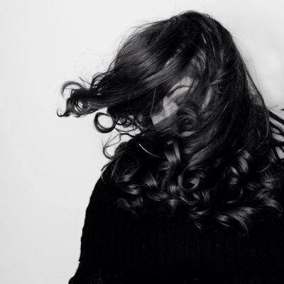 Luz Martell | Social Profile