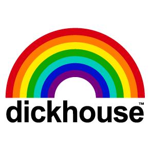 dickhouse Social Profile