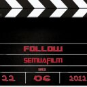 Photo of SemuaFilm's Twitter profile avatar