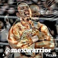 Chavo Guerrero jr. | Social Profile