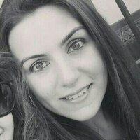 @Rocio_viya