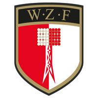WZFeijenoord