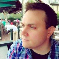 Tim Schultz | Social Profile