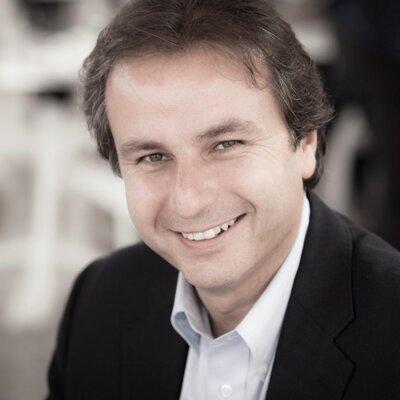 Sergio Verdasco | Social Profile